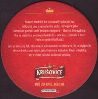 Pivní tácek krusovice-114-zadek-small