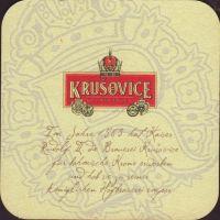 Pivní tácek krusovice-115-zadek-small