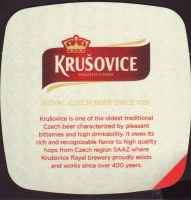 Pivní tácek krusovice-123-zadek-small