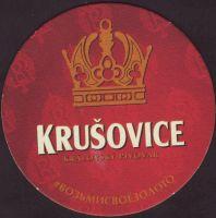 Pivní tácek krusovice-126-small
