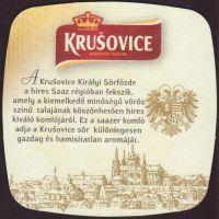 Pivní tácek krusovice-129-zadek-small