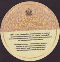 Pivní tácek krusovice-132-zadek-small