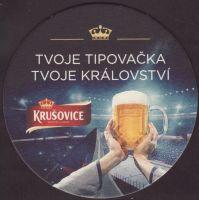Pivní tácek krusovice-135-small