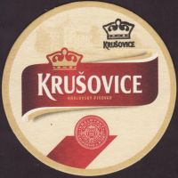 Pivní tácek krusovice-136-small