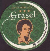 Pivní tácek krusovice-137-small