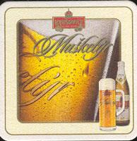 Pivní tácek krusovice-22-zadek