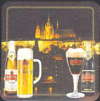 Pivní tácek krusovice-37-zadek