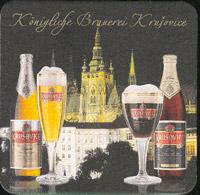 Pivní tácek krusovice-39-zadek