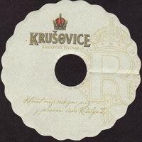 Pivní tácek krusovice-49-small