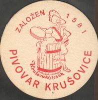 Pivní tácek krusovice-54-small