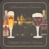 Pivní tácek krusovice-58-zadek-small