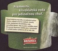 Pivní tácek krusovice-60-zadek-small