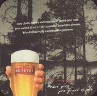 Pivní tácek krusovice-64-small