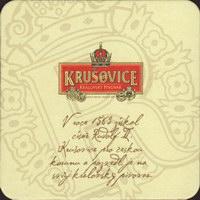 Pivní tácek krusovice-68-zadek-small