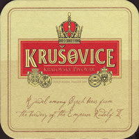 Pivní tácek krusovice-69-small