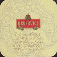 Pivní tácek krusovice-69-zadek-small