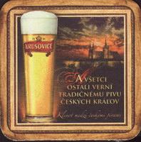 Pivní tácek krusovice-71-small