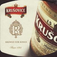 Pivní tácek krusovice-77-small