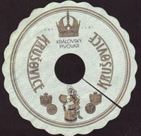 Pivní tácek krusovice-78-small
