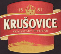 Pivní tácek krusovice-80-small
