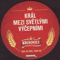 Pivní tácek krusovice-83-small