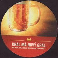 Pivní tácek krusovice-84-small