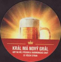 Pivní tácek krusovice-85-small