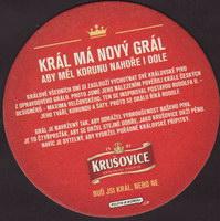 Pivní tácek krusovice-86-zadek-small