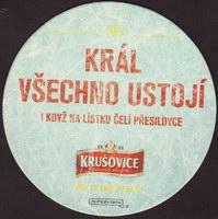Pivní tácek krusovice-87-small