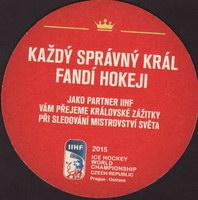 Pivní tácek krusovice-87-zadek-small