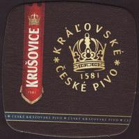 Pivní tácek krusovice-89-small