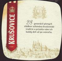 Pivní tácek krusovice-89-zadek-small