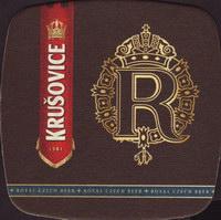 Pivní tácek krusovice-91-small
