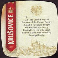 Pivní tácek krusovice-91-zadek-small
