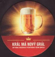 Pivní tácek krusovice-92-small