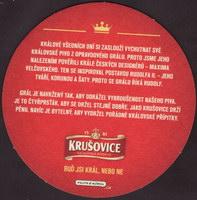 Pivní tácek krusovice-92-zadek-small