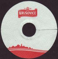 Pivní tácek krusovice-95-small
