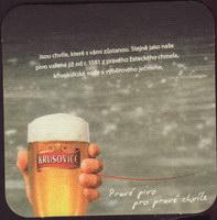 Pivní tácek krusovice-96-small
