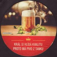 Pivní tácek krusovice-97-small