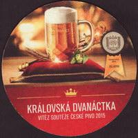 Pivní tácek krusovice-98-small