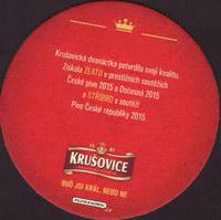 Pivní tácek krusovice-98-zadek-small