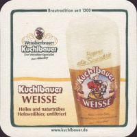 Pivní tácek kuchlbauer-12-small