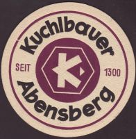 Pivní tácek kuchlbauer-15-small