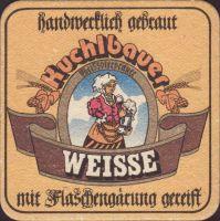 Pivní tácek kuchlbauer-16-small