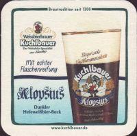 Pivní tácek kuchlbauer-17-small