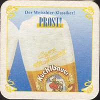 Pivní tácek kuchlbauer-2
