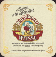 Pivní tácek kuchlbauer-3-small
