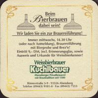 Pivní tácek kuchlbauer-3-zadek-small