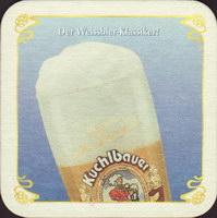Pivní tácek kuchlbauer-4-small