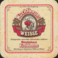 Pivní tácek kuchlbauer-5-small
